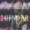 Rádio Família IADP