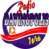 Rádio Davinópolis Web