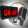 Rádio Web Tec Aleluia