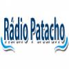 Rádio Patacho