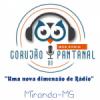 Rádio Corujão Do Pantanal