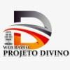 Rádio Projeto Divino