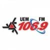 Rádio Universitária 106.9 FM
