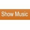 Rádio Show Music