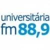 Rádio Universitária 88.9 FM