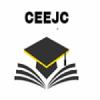 Web Rádio Ceejc