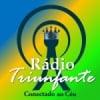 Rádio Triunfante