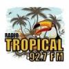 Radio Tropical 92.7 FM