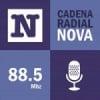 Radio Nova 88.5 FM