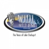WJUL 97.7 FM 1230 AM