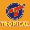 Rádio Tropical 100.3 FM