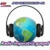 Radio Gospel Imperatriz