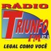 Rádio Triunfo 87.9 FM