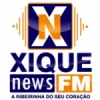 Rádio XiqueNews FM