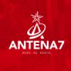 Antena 7 Rede de Radio