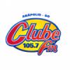 Rádio Clube 105.7 FM