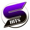 Super Rádio Hits