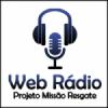 Rádio Projeto Missão Resgate