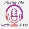 Web Rádio Monte Mix
