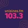 Rádio Unisinos 103.3 FM