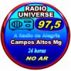 Rádio Universe FM