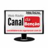 Web Rádio Gospel Canal Da Benção