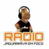 Rádio Jaguariaíva Em Foco