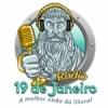 Rádio 19 de Janeiro