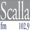 Rádio Scalla 102.9 FM