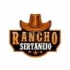 Rádio Rancho Sertanejo