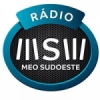 Rádio MEO Sudoeste 102.7 FM