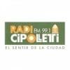 Radio Cipolletti 99.1 FM