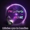 Radio La Perla FM 99.5