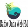 Rádio Onda Web FM