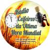 Rádio Ceifeiros Da Última Hora Mundial