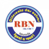Rádio RBN FM