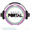 Rádio Portal