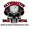 Alternative Rock Metal