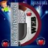 Web Rádio Hits Music