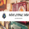 Rádio Litoral Taíba