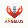 Web Rádio Angelus