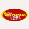 Rádio Gospelneja