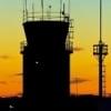Aeroporto de Vitória Goiabeiras Controle Aéreo SBVT
