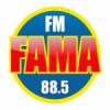 Rádio Fama 88.5 FM