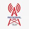 Rádio Regional de Serrinha 790 AM