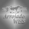 Rádio Arrojado Web
