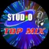 Rádio Estúdio Top Mix
