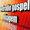 Web Rádio Gospel Mixagem