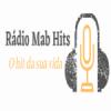 Web Rádio Mab Hits