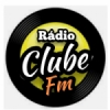 Rádio Clube Taubaté